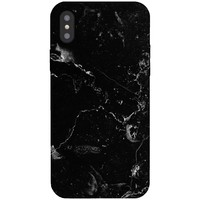iPhone XS Max Case - Night Sky