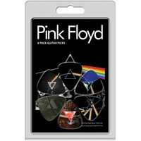 Pink Floyd Guitar Pick
