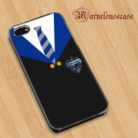 Harry Potter Ravenclaw Robe custom case for all phone case