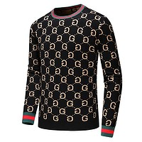 Trendsetter Women Man Fashion Casual Sweater