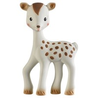 Sophie la girafe FanFan the Fawn Teether