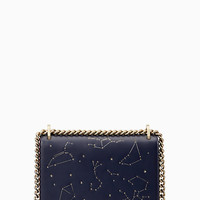 star bright light up constellation marci | Kate Spade New York