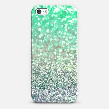 Seafoam Sensations iPhone & iPod case by Lisa Argyropoulos | Casetagram