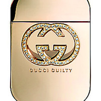 Gucci - Gucci Guilty Diamond Eau de Toilette for Women/2.5 oz. - Saks Fifth Avenue Mobile
