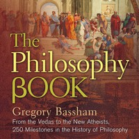 The Philosophy Book Sterling Milestones