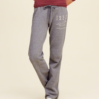 Hollister Classic Sweatpants