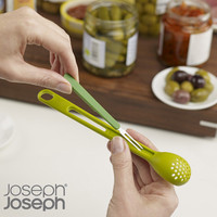 Kitchen Helper Home On Sale Hot Deal Hot Sale Easy Tools Stylish Cute 2 In 1 Spoon [4918355076]