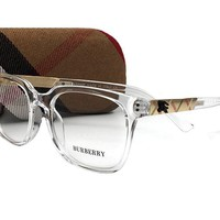 Fashion BURBERRY Sunglasses