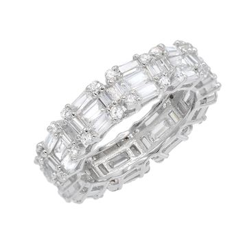 Illusion Eternity Band