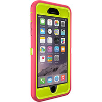 Rugged iPhone 6 Plus Case   Defender Series by OtterBox