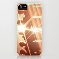 One Direction Concert  iPhone Case by Toni Miller | Society6