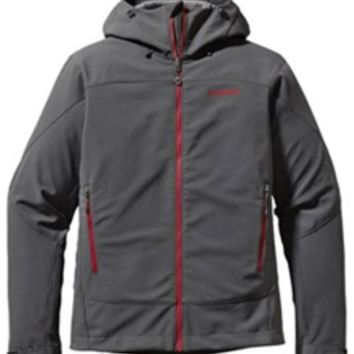 Patagonia Adze Hoody Jacket for Men 83340