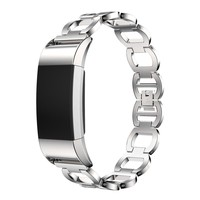 Men Watches Women Watches Watches for Men Watches for Women Ladies Watches