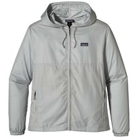 Patagonia Light and Variable Hoody - Men's
