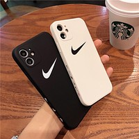 NIke Designed for iPhone 12 Pro Case,  iPhone 11 iPhone XS iPhone XR Phone X