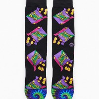 Stance Scooby Snacks Sock | Urban Outfitters