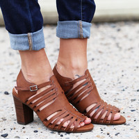Rescue By BC Footwear