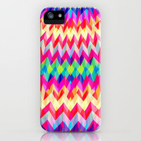 Mix #152 iPhone Case by Ornaart | Society6