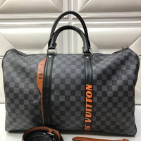 Beauty Ticks Louis Vuitton Lv Bag #2766