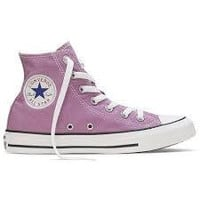 Converse CTAS HI(G)powder purple