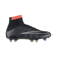 Nike Mercurial Superfly SG-PRO Men's Soft-Ground Soccer Cleat