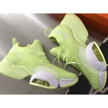 NIKE AIR ZOOM SUPERREP Woman's Men's 2020 New Fashion Casual Shoes Sneaker Sport Running Shoes