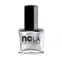 LAX Jetsetter Nail Lacquer