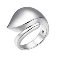 Special Design By Pass Ring