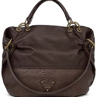Guess Slouchy Purse