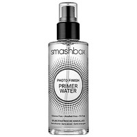 Smashbox Photo Finish Primer Water - Smashbox | Sephora