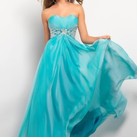 Most Popular Perfect Red Column Sweetheart Brush Train Prom Dress With Beading Style 9509,Most Popular Prom Dresses