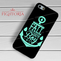 fall out boy FOB-1nna for iPhone 4/4S/5/5S/5C/6/ 6+,samsung S3/S4/S5,S6 Regular,S6 edge,samsung note 3/4