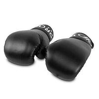 VB-G-16 BOXING GLOVE