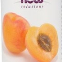 Now Foods, Apricot Kernel Oil