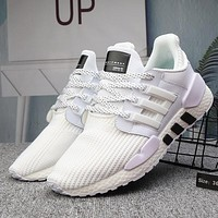 Adidas Originals EQT Woman Men Fashion Sneakers Sport Shoes