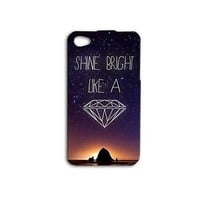 Cute Song Lyric Quote Custom Rubber Pretty Phone Case iPhone Cool Music Cover