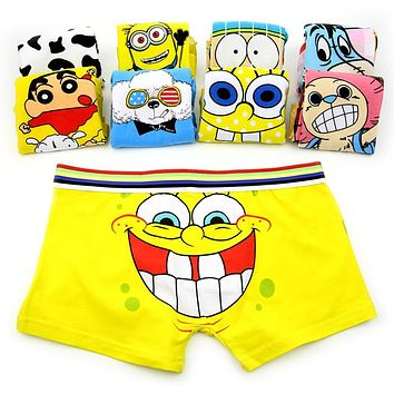 TOOLOUD Dilly Dilly Funny Beer Boxers Shorts