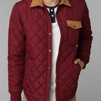 Urban Outfitters - CPO Diderot Cycling Jacket