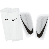 Nike Mercurial Lite Soccer Shin Guards | DICK'S Sporting Goods