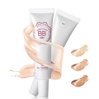 BB Cream Perfect Cover Cremes BB Original Whitening Korean CC Cream Concealer Isolation Makeup Moisturizing Oil-control