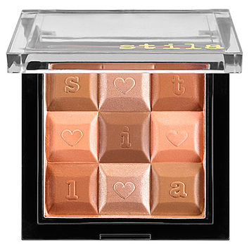 stila Sweet Treat Bronzing Powder (0.35 oz)
