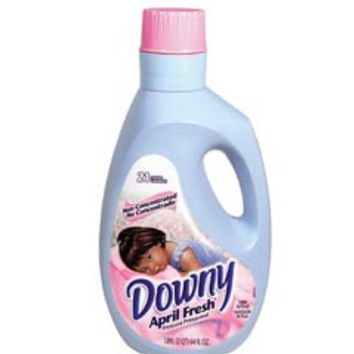 PGC35511 - Downy Fabric Softener