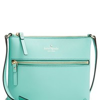 kate spade new york 'cedar street - tenley' crossbody bag