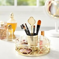 Makeup Cases, Cosmetic Cases & Make Up Boxes | PBteen