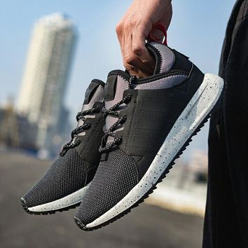 Adidas X_PLR NMD Cheap Women's and men's Adidas Sports shoes