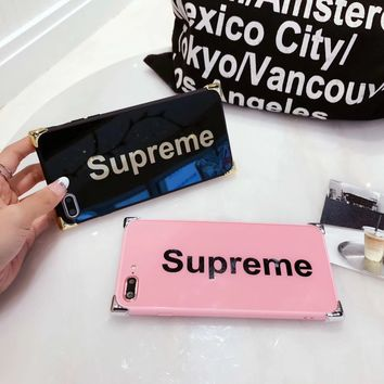 Phone Case Iphone Apple Phone [12149156179]