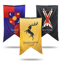 Game of Thrones Banners: Series 2