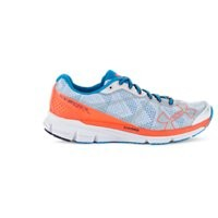 Under Armour Women's UA Charged Bandit