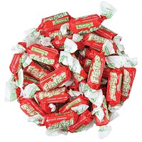 Frooties Cherry Limeade