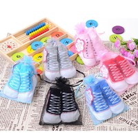 Baby Shoes winter 100% cotton